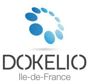 logo_dokelio