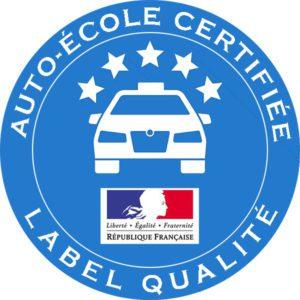 certifiee2